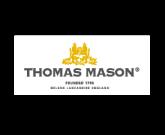 トーマスメイソン