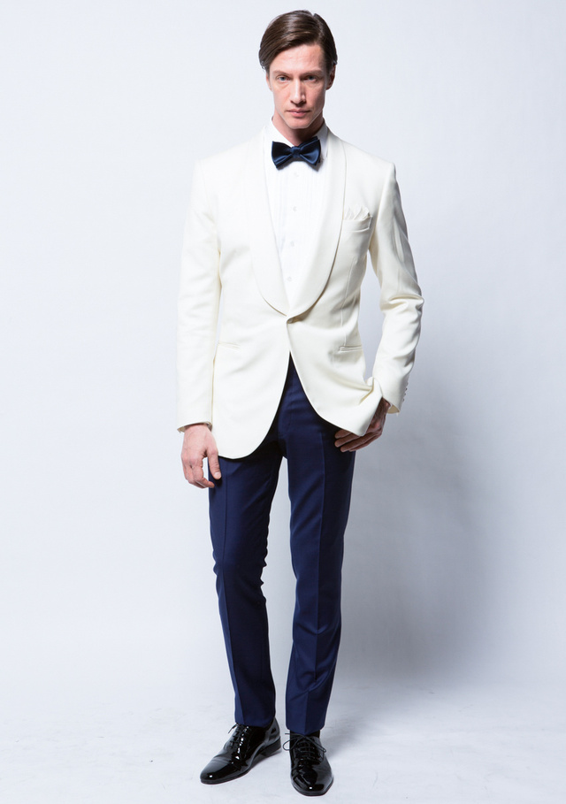 WHITE-NAVY-TUXEDO-THE-GENTS_image_640_x