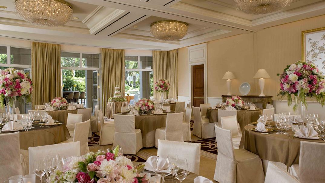 verandah-wedding-1074