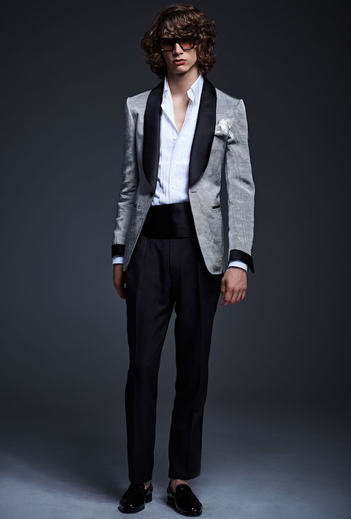 TOM-FORD-2017-SS_MENS_032